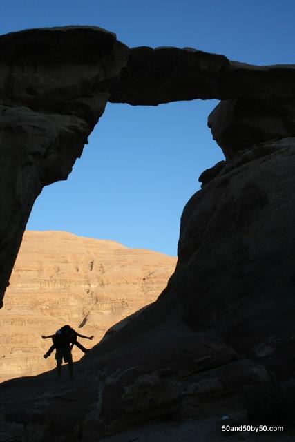 Wadi Rum Jordan-3
