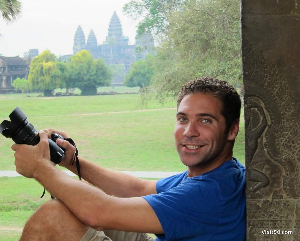 Angkor Wat photography-001