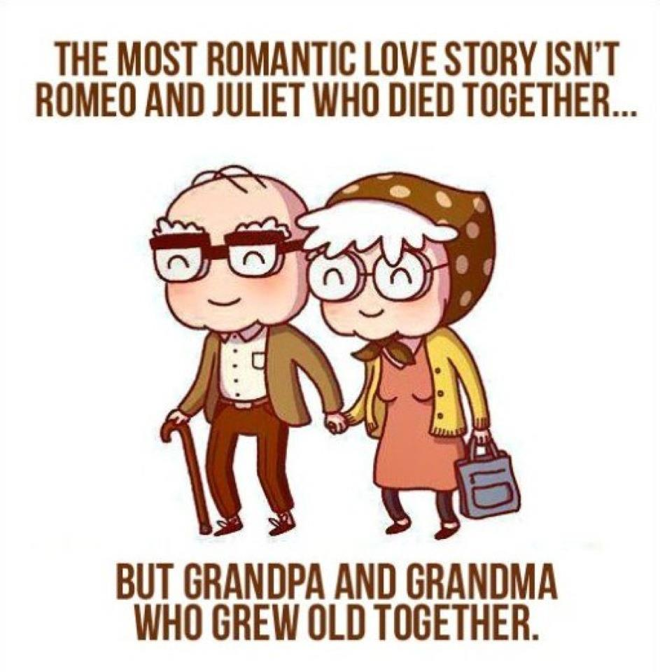 Quotes About Love From Romeo And Juliet Quotes That Show Romantic Love In Romeo And Juliet Famous Romeo