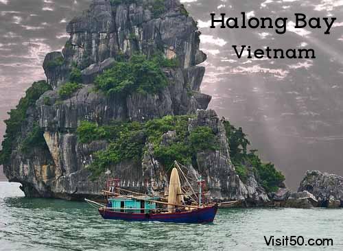 Halong-Bay-Vietnam-1024x768-Visit50